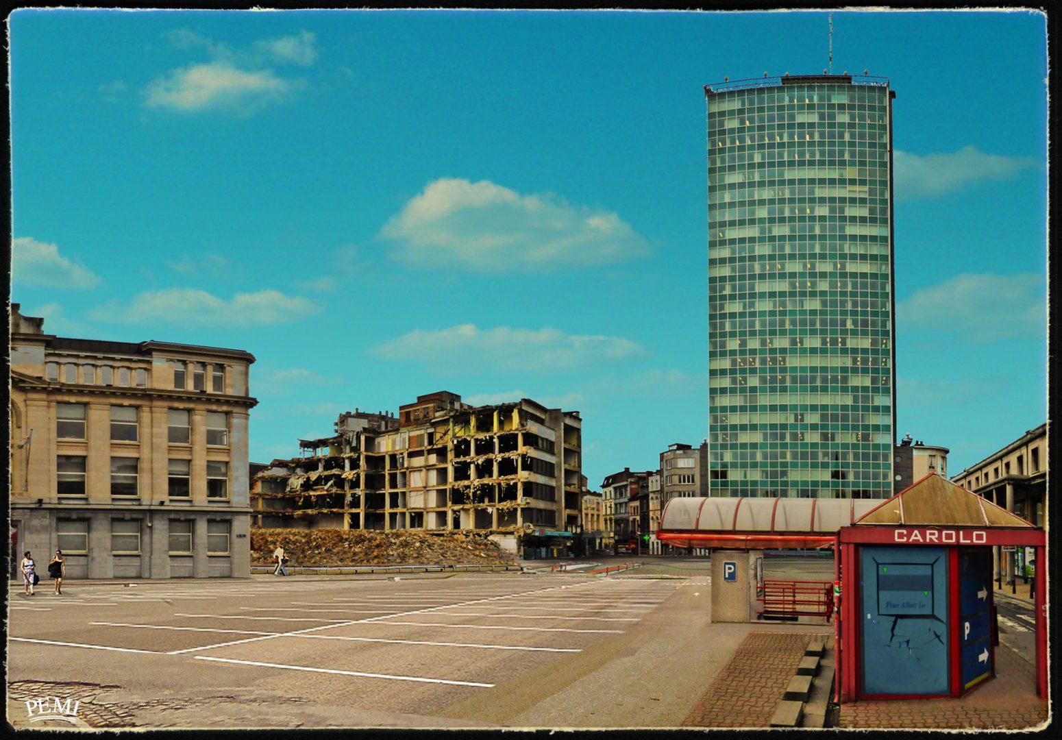 Charleroi003-1550x1080.jpg