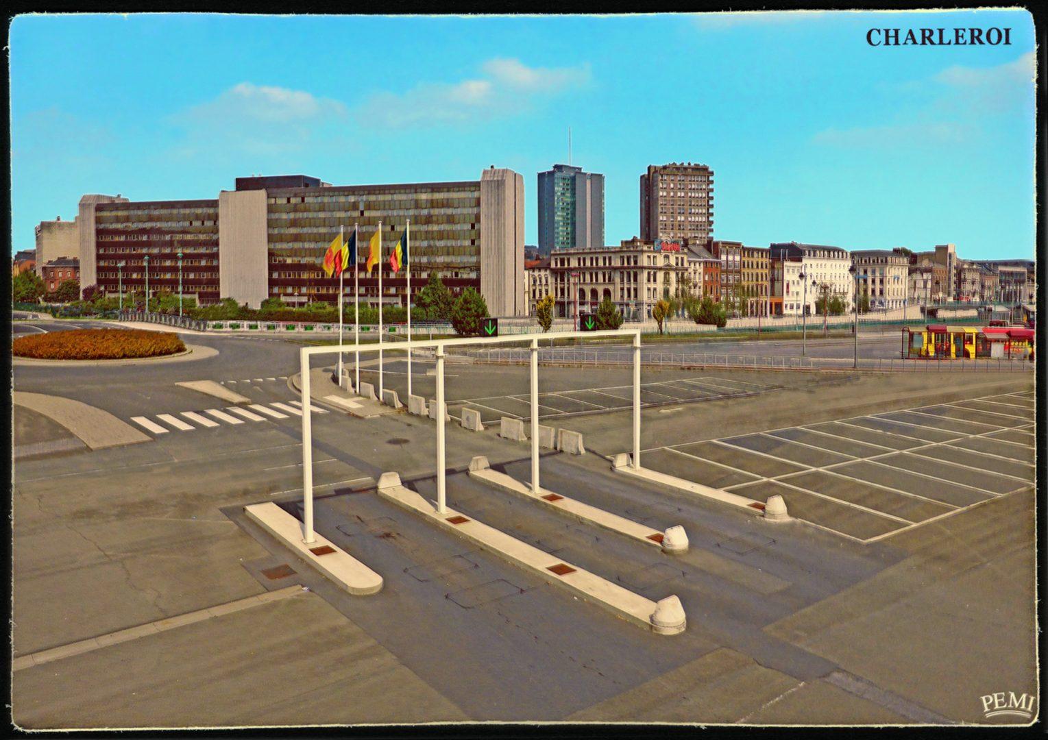 Charleroi004-1529x1080.jpg
