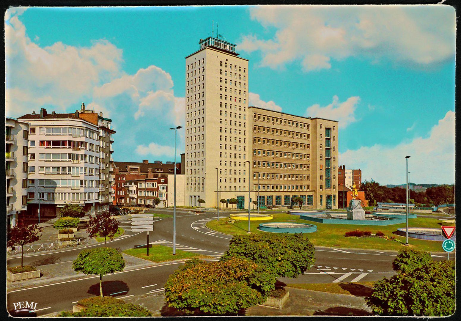 Charleroi005-1551x1080.jpg