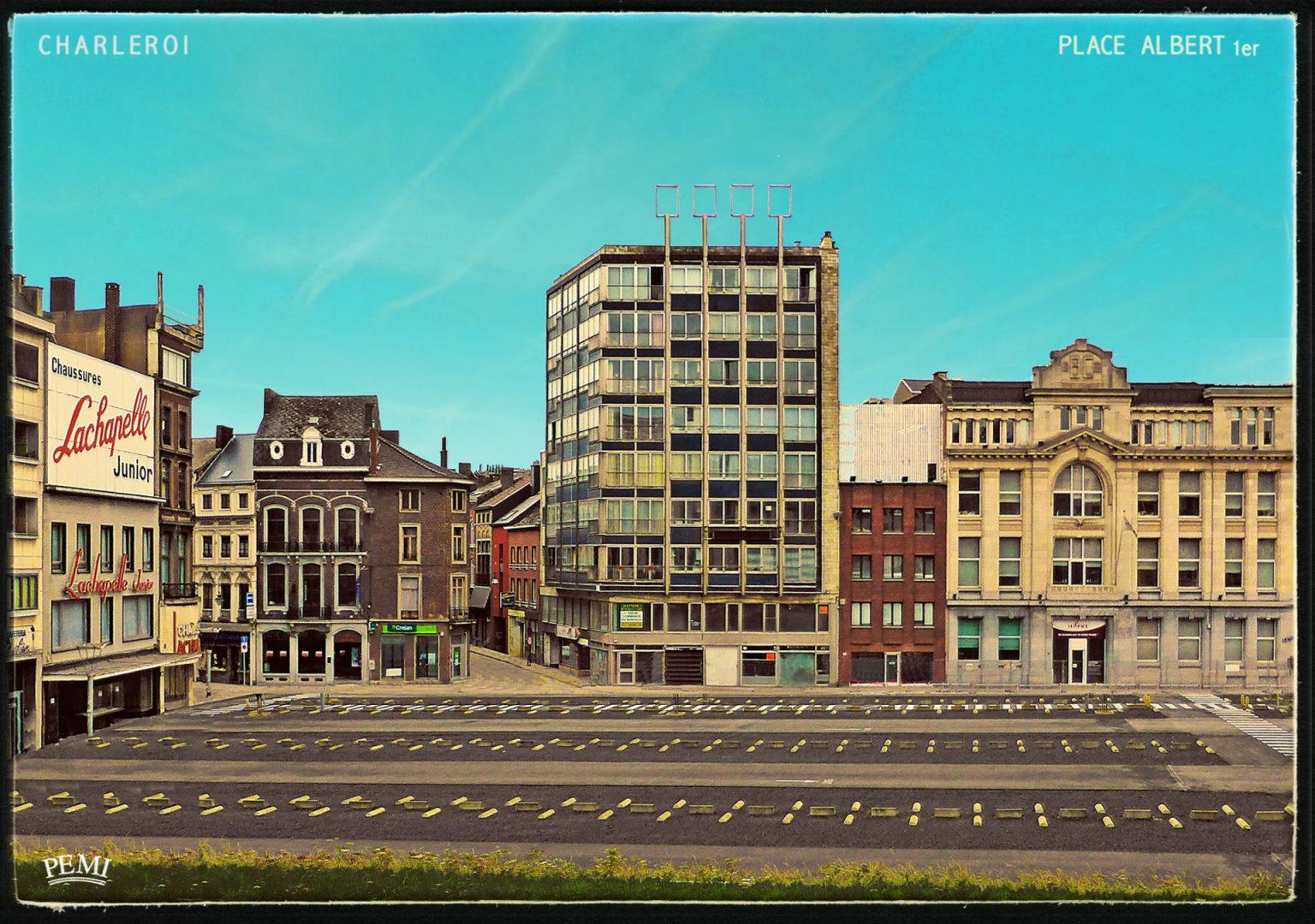 Charleroi007-1536x1080.jpg