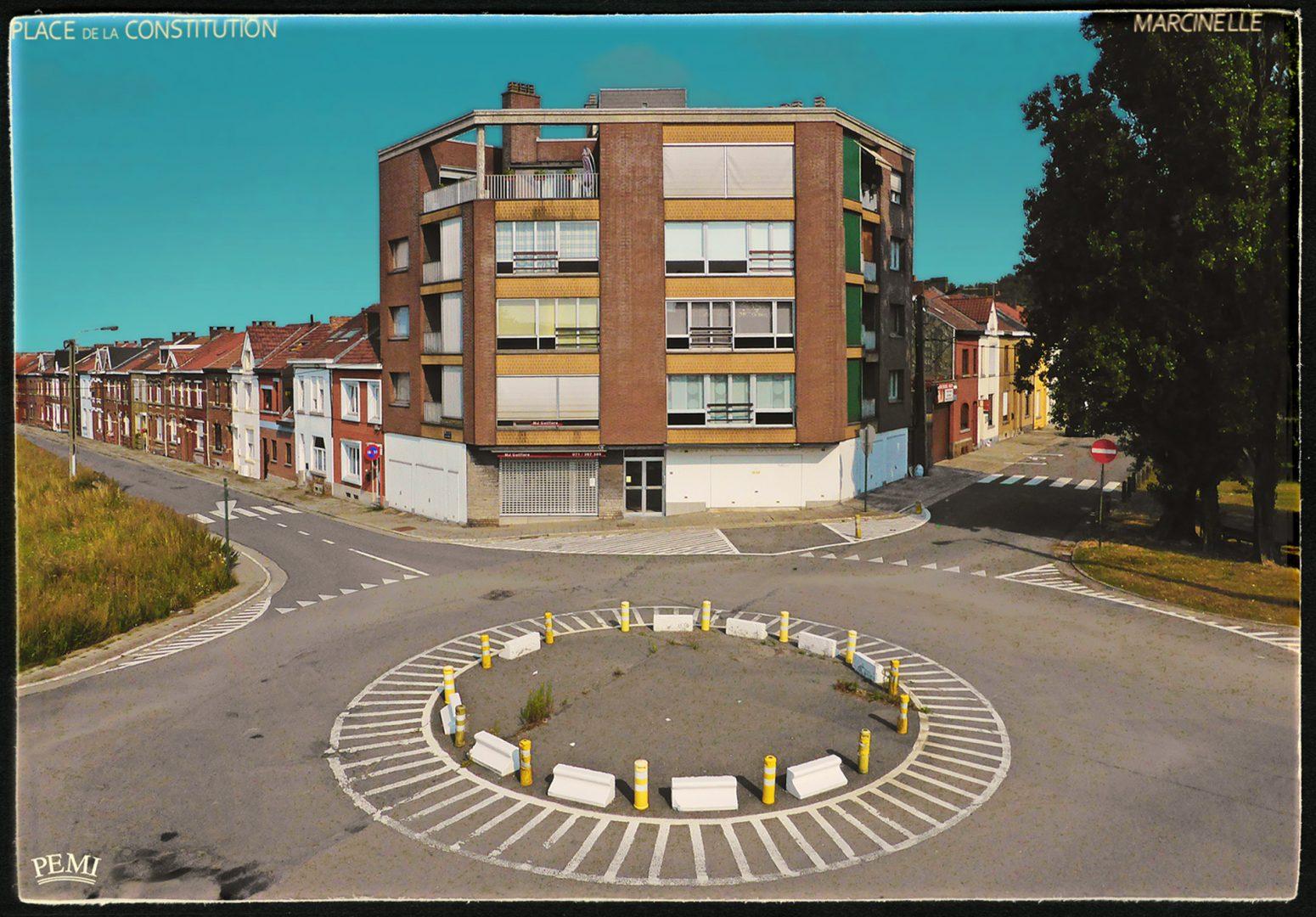 Charleroi009-1550x1080.jpg