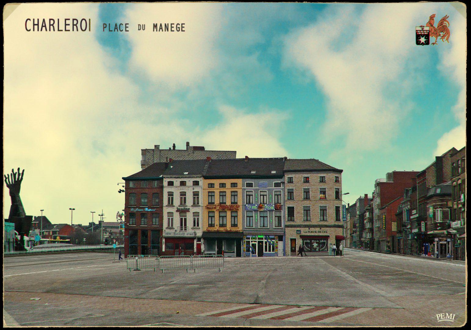 Charleroi013-1543x1080.jpg