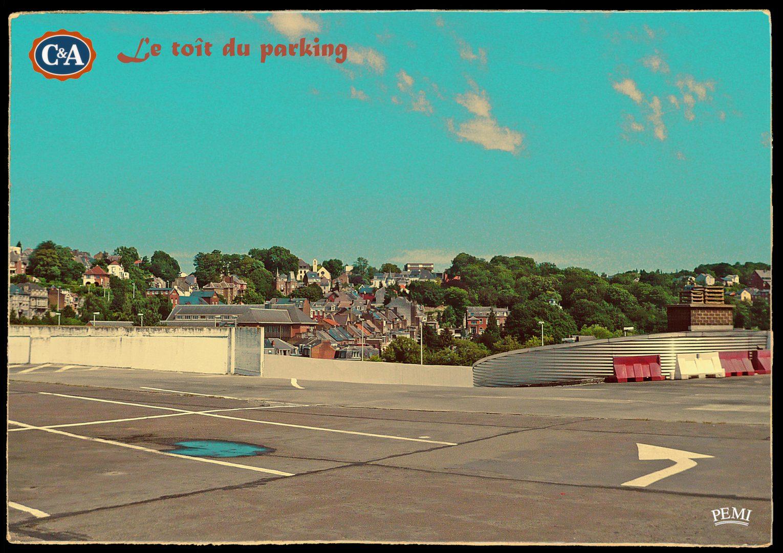 Namur005-1530x1080.jpg