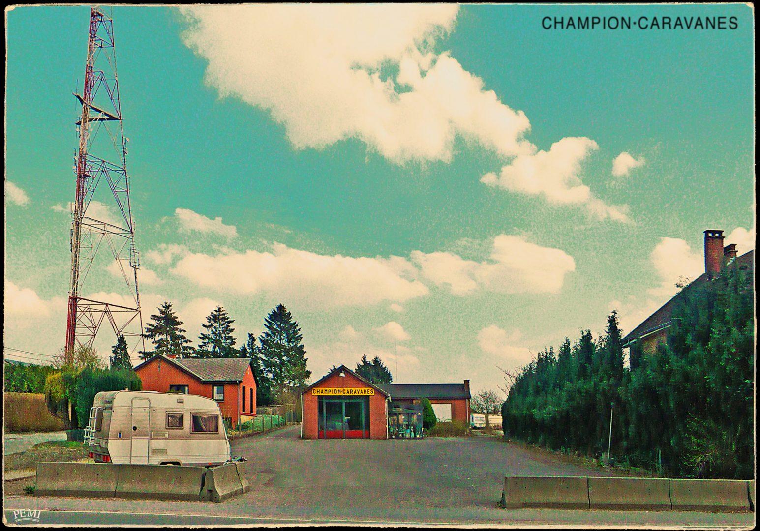 Namur006-1545x1080.jpg