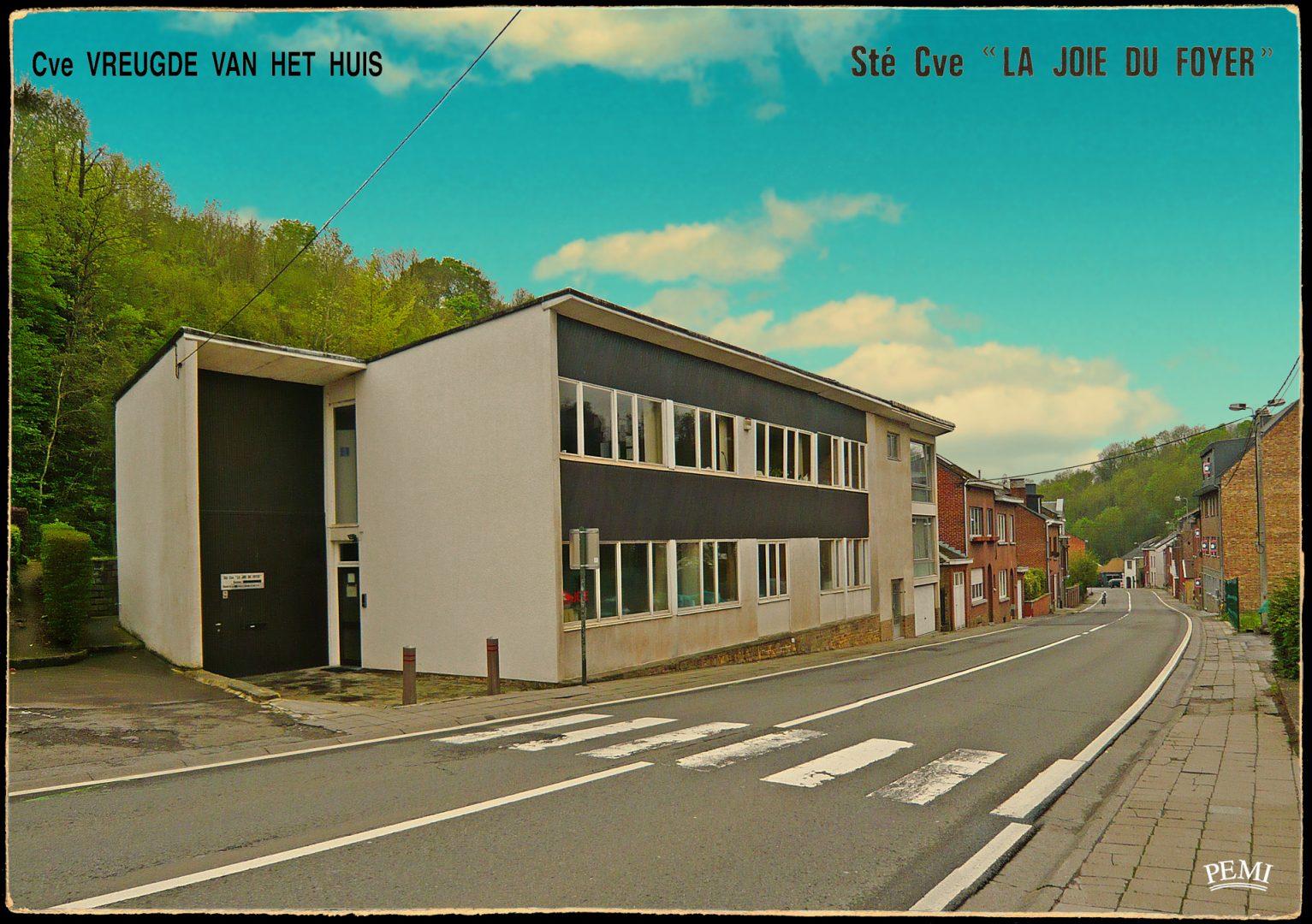Namur007-1533x1080.jpg