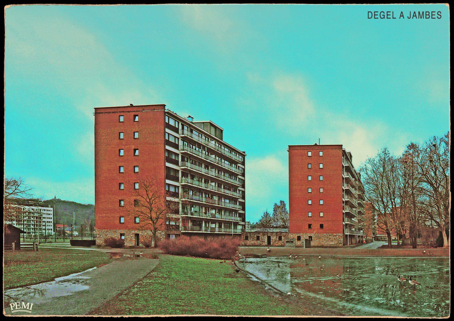Namur009-1526x1080.jpg