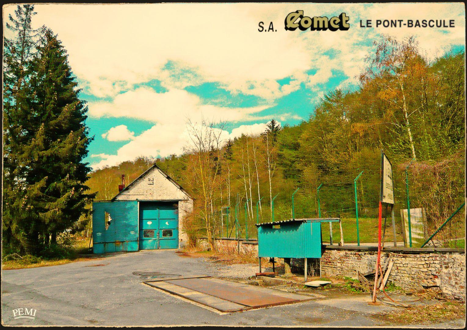 Namur011-1529x1080.jpg